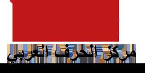 Arabiska bokstavscentret | ABC Hjällbo | Förening